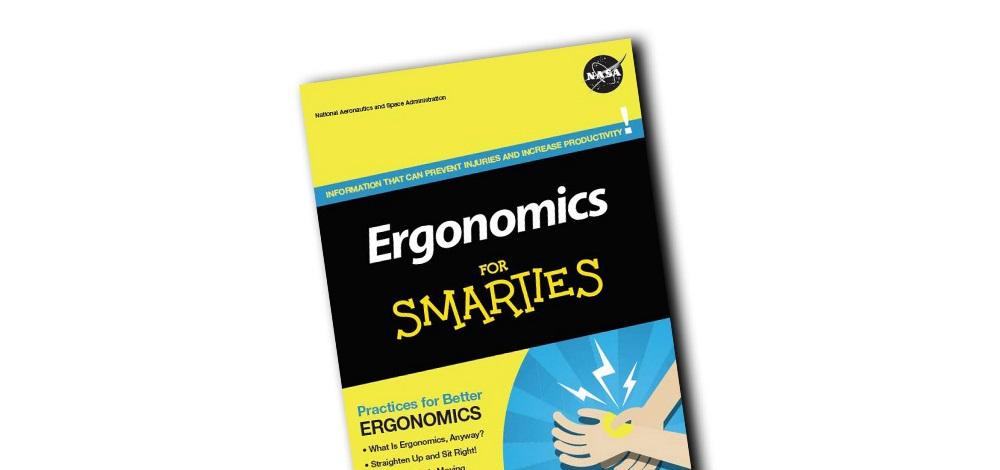 ergo for smarties_1