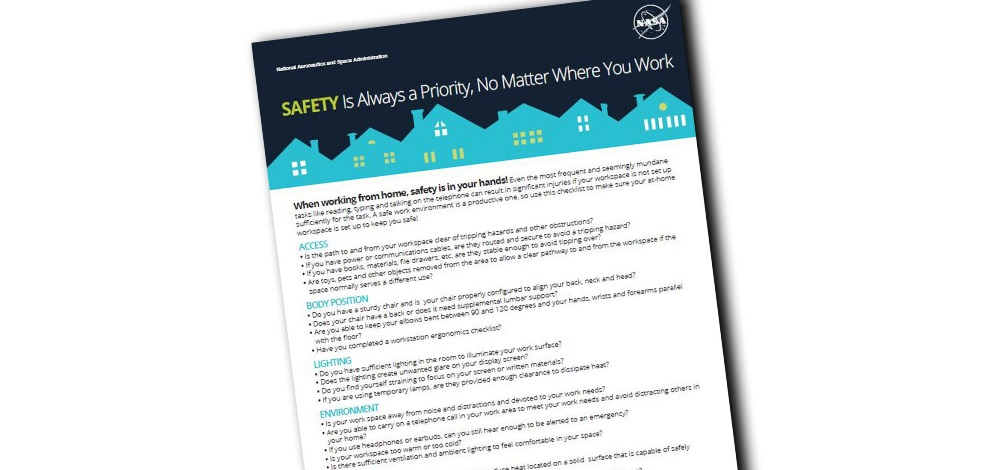 safety at home checklist_1