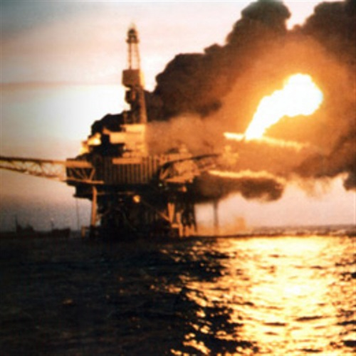 PiperAlpha