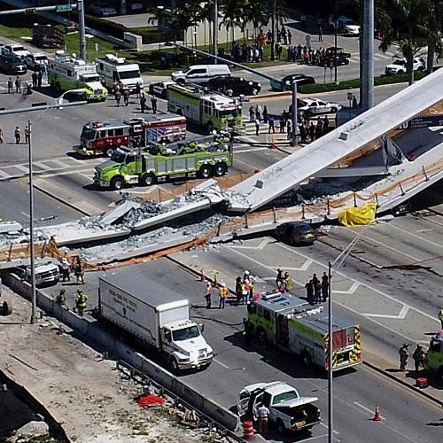 sfcs-miami-bridge-collapse-thumbnail
