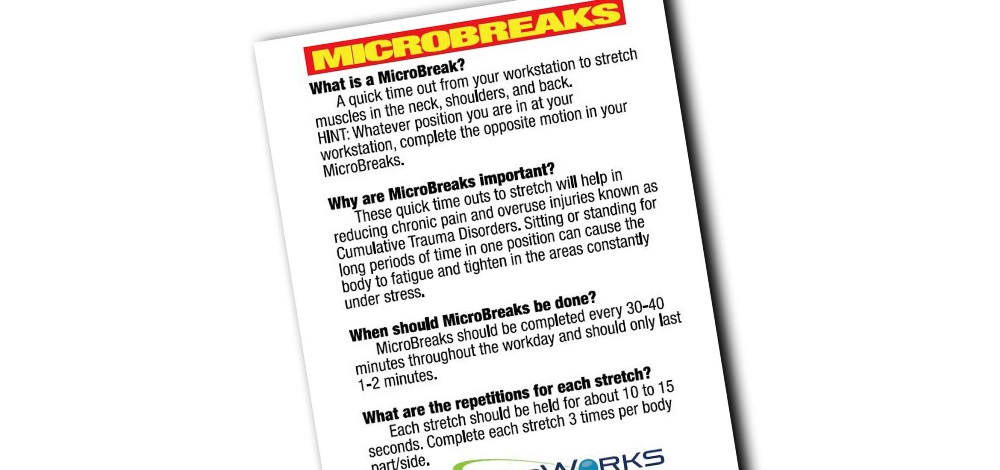 microbreaks_1